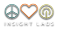 insight labs logo