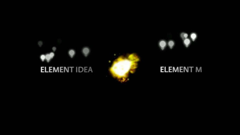 Element M