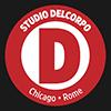 Delcorpo