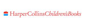 Harper Collins Childrens Logo